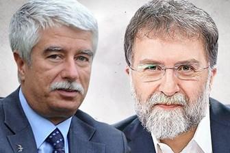 Ahmet Hakan'dan Hürriyet Okur Temsilcisi'ne yanıt!