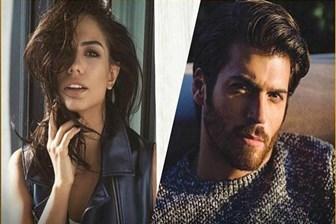 Star'da başlayacak yeni dizi Erkenci Kuş sete çıktı! (Medyaradar/Özel)