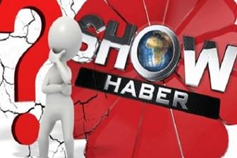 Show Haber'den transfer atağı! Kadroya hangi isimler katıldı? (Medyaradar/Özel)