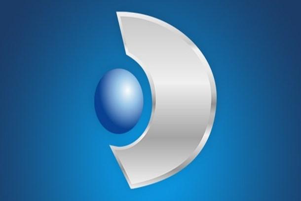 Kanal D'den bir ayrılık daha! Tartışma programlarının usta ismiydi! (Medyaradar/Özel)