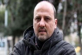 Ahmet Şık hâkim karşısına çıktı; gazetecilerin bilgisayarları kapattırıldı
