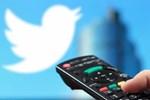 Twitter'ın televizyon uygulamaları kapanıyor!