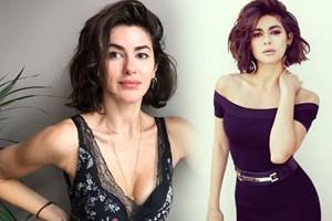 'Tatmin edilmesi zor kadınım' demişti! Nesrin Cavadzade'yi şaşırtan teklif!