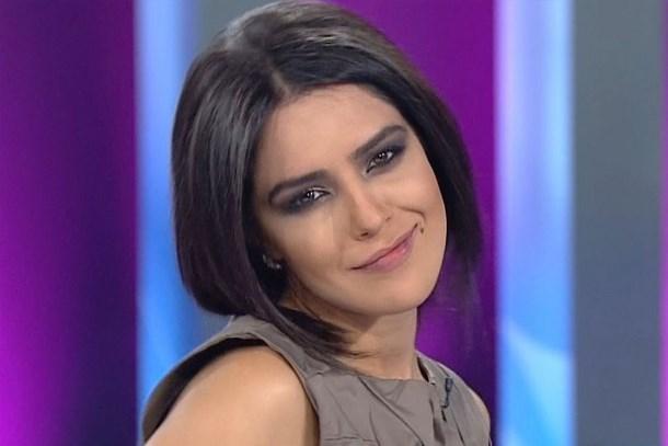CNN Türk'ten ayrılmıştı; ünlü ekran yüzü hangi kanalla anlaştı? (Medyaradar/Özel)