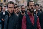 Rıza Kocaoğlu'na tepki yağmıştı! 'Çukur izleyicileri protesto dinlemedi!'
