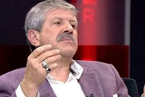 Prof. Dr. Ahmet Maranki'den 24 Haziran seçimleri için kan donduran sözler
