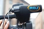 AİHM'den Roj TV kararı!