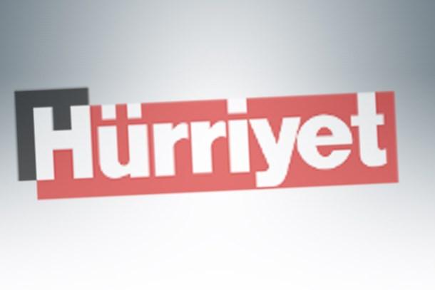 Hürriyet Gazetesi'nde üst düzey ayrılık! Fikret Bila ile gelmişti, Fikret Bila ile gitti! (Medyaradar/Özel)