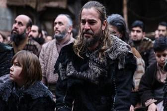 Yapımcısı ve senaristi müjdeyi verdi: Diriliş Ertuğrul dizisinden sonra Diriliş Osman doğuyor