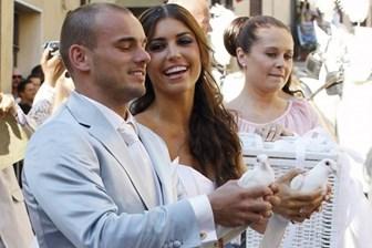 Peri masalında büyük şok! 8 yıllık evlilik, ihanet yüzünden çatırdadı!