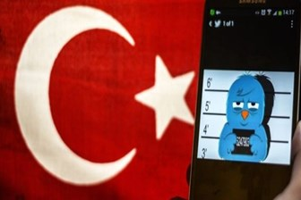 24 Haziran'da sosyal medya ablukaya alınacak!