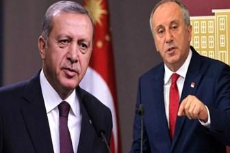 Mediar son seçim anketini açıkladı: Erdoğan yüzde kaç oy alıyor?