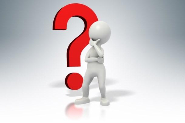 Habertürk TV hangi deneyimli ismi kadrosuna kattı? (Medyaradar/Özel)