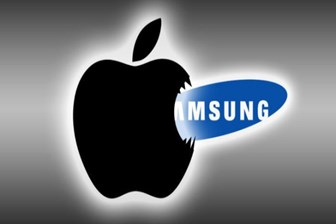 6 yıllık patent savaşında karar! Apple, Samsumg'tan tarihi tazminat alacak!