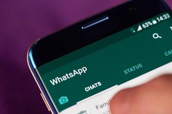 WhatsApp kullanıcılarına medya müjdesi!