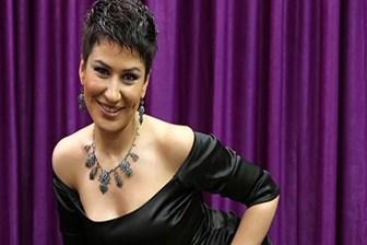Ünlü oyuncu İclal Aydın'dan özel hayatıyla ilgili flaş açıklama: Seks olmazsa olmaz!