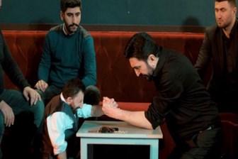 Türk Sinema tarihinde rekor! Üç günde sadece 1 kişi izledi!