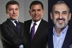 Liderler FOX'ta'nın bu haftaki konukları kimler olacak?