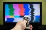 RTÜK'ten izin çıkmadı, o haber kanalı kapandı! 160 kişi artık işsiz...(Medyaradar/Özel)