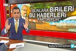Fatih Portakal'dan o sözlere sert tepki: