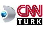 Kanal D ve CNN Türk'te tensikat yeniden start aldı! 13 isimle yollar ayrıldı! (Medyaradar/Özel)