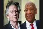 Oscar Akademisi Bill Cosby ve Roman Polanski'yi kovdu!
