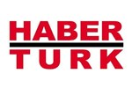 Habertürk TV'den sürpriz ayrılık! Hangi isim kanaldan istifa etti? (Medyaradar/Özel)