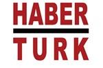 Habertürk TV'den bir ayrılık daha! Hangi ünlü ekran yüzü veda etti? (Medyaradar/Özel)