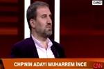 Bu sözler olay oldu! 'Politik uzay-zaman Tayyip Erdoğan tarafından bükülmüştür'