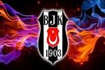 PFDK kararını açıkladı! Beşiktaş'a ağır ceza!