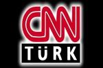 Doğan Medya'da tasfiye sürüyor; CNN Türk'te hangi üst düzey isimle yollar ayrıldı? (Medyaradar/Özel)