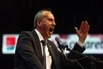 Muharrem İnce TRT'ye sert çıktı: Bu son uyarım, 130 milletvekili ile gelirim