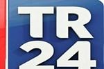 TR24'ün son transferleri A Haber ve Akşam'dan! (Medyaradar/Özel)