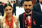 Alişan'dan düğün sonrası ilk açıklama: Türkiye evlenmemi bekliyormuş!