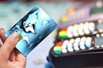 Habertürk muhabiri kredi kartı tuzağından son anda kurtuldu!