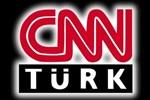 CNN Türk'te flaş ayrılık! Hangi üst düzey isim veda etti? (Medyaradar/Özel)
