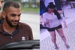 Cinayetten tutuklanan şarkıcının ifadesi ortaya çıktı!