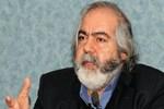 Mehmet Altan'ın avukatlarından 'her gün bir dilekçe' eylemi