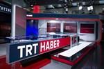 TRT Haber mayısta en çok izlenen haber kanalı oldu