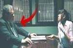 Avlu dizisinde sürpriz isim! Devlet eski Bakanı, oyuncu oldu!