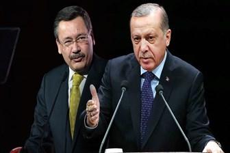 Melih Gökçek hakkında bomba iddia! Erdoğan sonrasına mı hazırlanıyor?