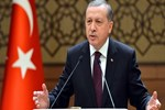 Cumhurbaşkanı Erdoğan bu akşam hangi kanala konuk oluyor?