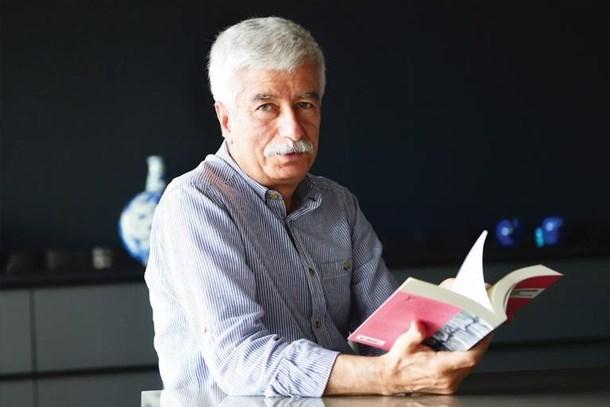 Faruk Bildirici'den gazetecilik tepkisi: Haber yürütmeyi, yazı çalmayı, gazetecilik olarak görmemeli!