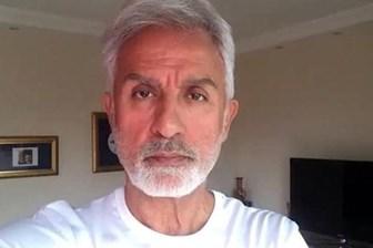 Taciz iddiası sonrası Talat Bulut'a büyük şok! Yakın arkadaşı kadro dışı bıraktı!