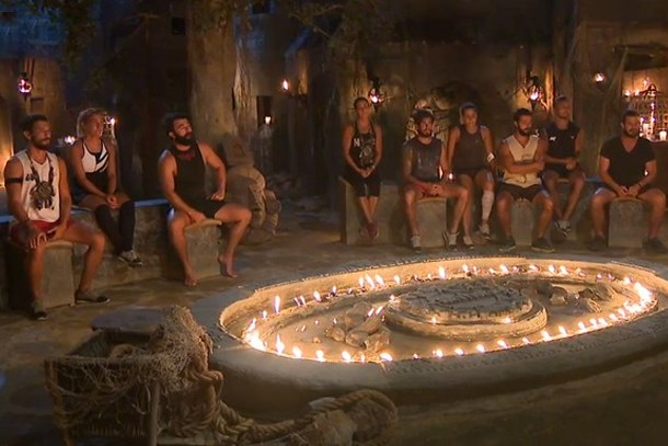Survivor'da dokunulmazlığı kim kazandı? Eleme adayları kimler oldu?