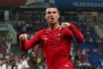 Ronaldo'nun golleri ne kadar izlendi?