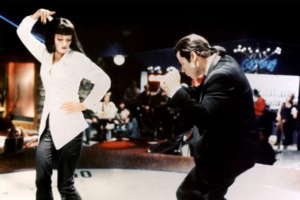 John Travolta ile ilgili şoke eden iddia: Kalçalarına masaj yapmamı isterdi!