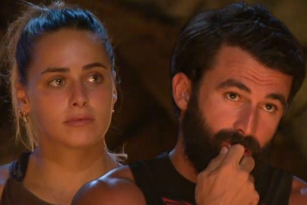 Acun Ilıcalı'dan şok açıklama! Survivor'da Turabi ve Damla yarışabilecek mi?