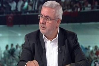 Mehmet Metiner'den olay yazı: Yalan üzerine kurulan iktidarlar kaybetmeye mahkumdur!