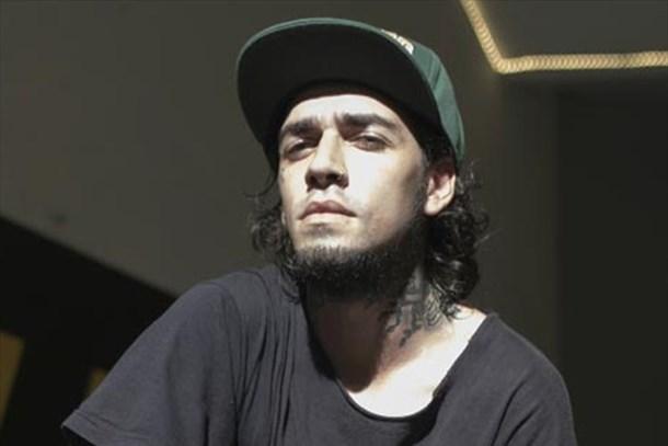Ünlü rapçi Ezhel için mahkeme kararını verdi